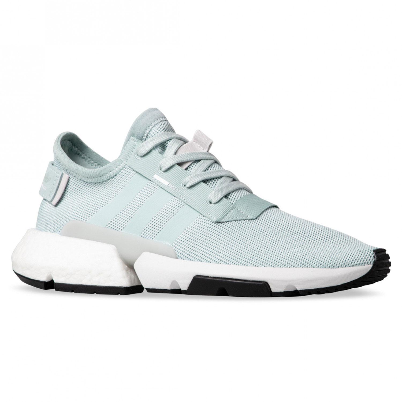 Chaussures adidas Pod S3.1 DB3537 FtwwhtFtwwhtShored